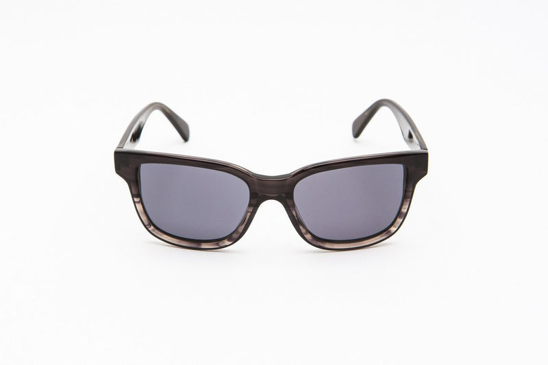 CIRO ASH - Eyeglasses - EstablishedStore.com