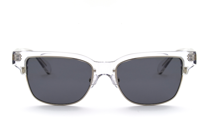 CIRO SL CRYSTAL - Polarised Sunglasses - - EstablishedStore.com