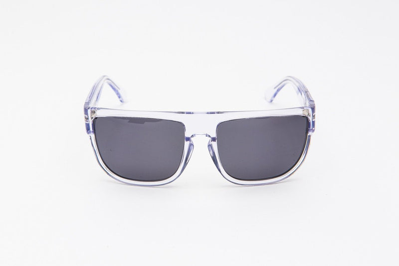 CLYDE CRYSTAL - Polarised Sunglasses - EstablishedStore.com