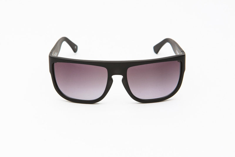 CLYDE-MATTE BLACK - Sunglasses For Men - EstablishedStore.com