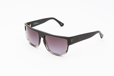CLYDE SMOKE FADE - Glasses Online - EstablishedStore.com