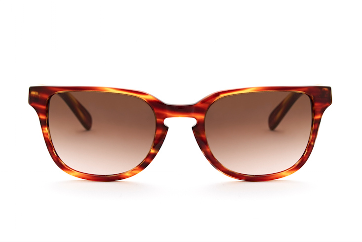 DEST AMBER - Eyewear - EstablishedStore.com