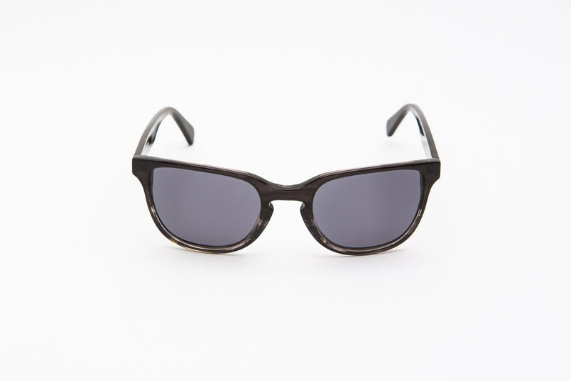 DEST ASH - Designer Sunglasses - EstablishedStore.com