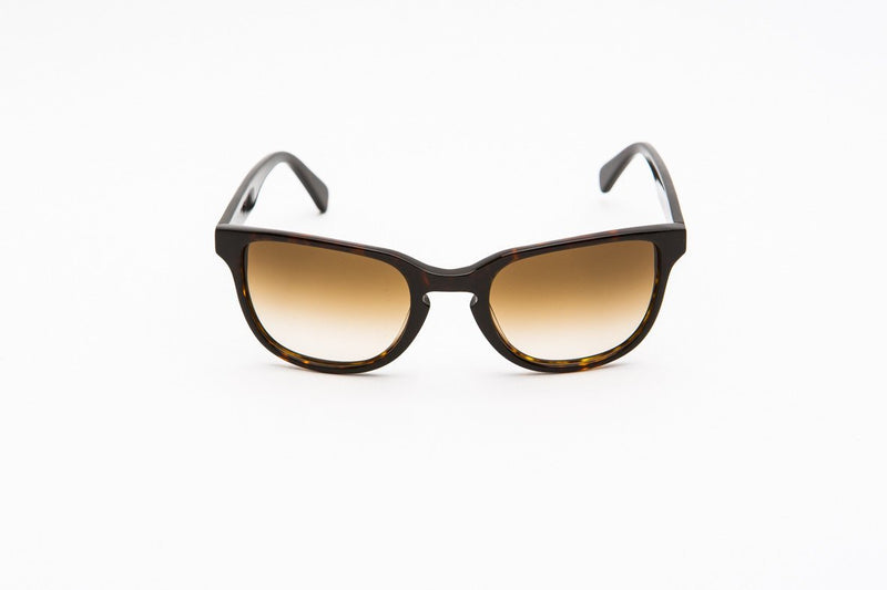 DEST HAVANA - sunglass - EstablishedStore.com