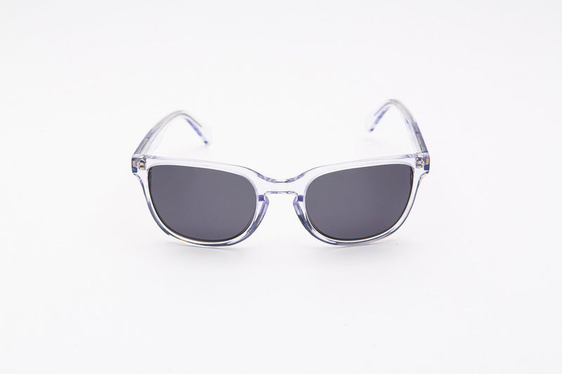 DEST CRYSTAL - Polarized Sunglasses - EstablishedStore.com