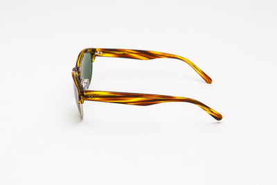 NINO SL - AMBER - EstablishedStore.com