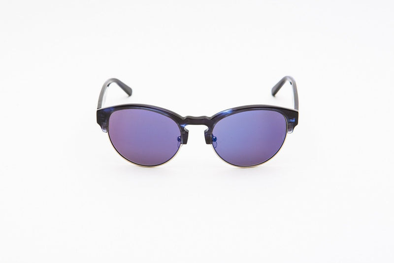 NINO SL - BLUE SMOKE - EstablishedStore.com