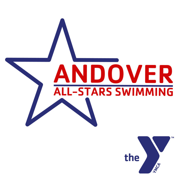 Andover YMCA All-Stars