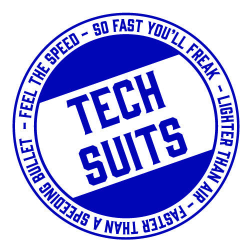 Technical Racing Suits