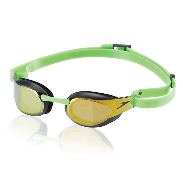 FS Elite Mirrored Goggles