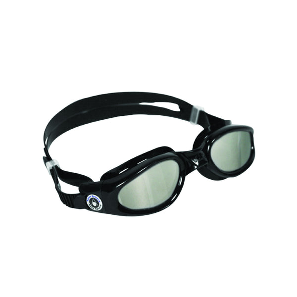 Aquasphere Kaiman Mirrored Goggle