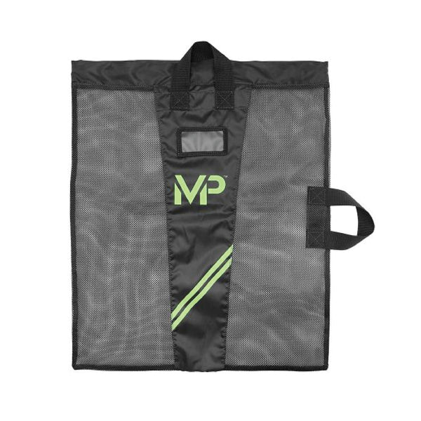 MP Deck Bag