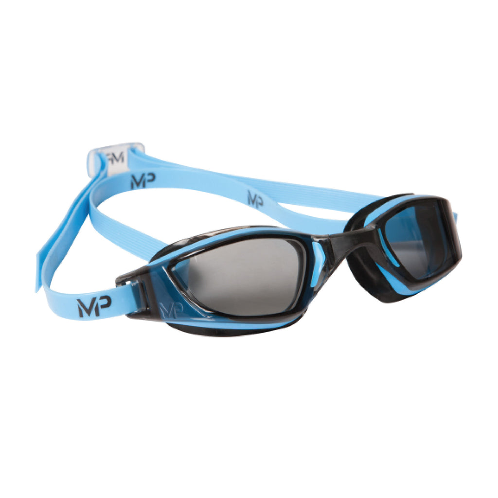 MP Exceed Goggle