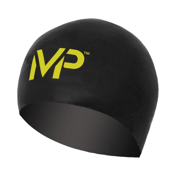 MP Race Cap