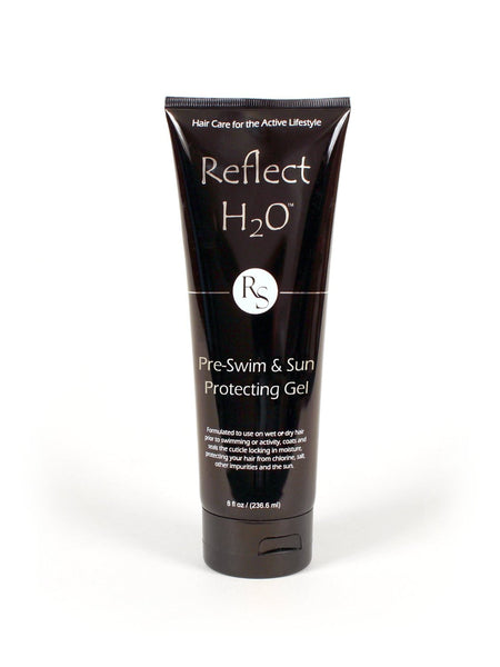 Reflect H20 Pre-Swim Gel