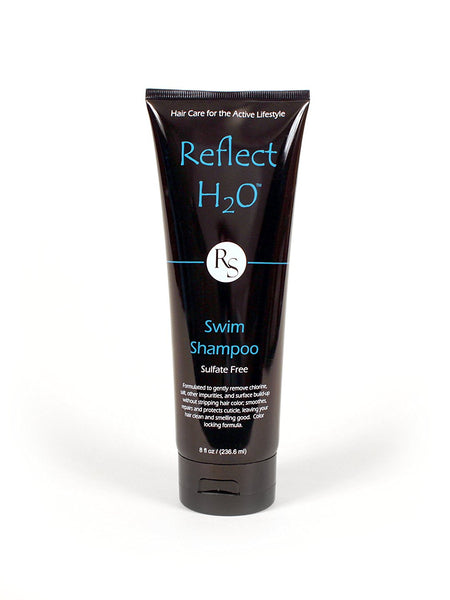 Reflect H20 Swim Shampoo