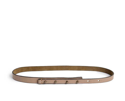 [ BELT ] SALE NUDE