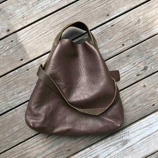 Shopper Medium Tote [ Sample Sale ]