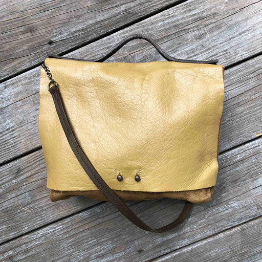 Ellyn Purse [ Sample Sale ]
