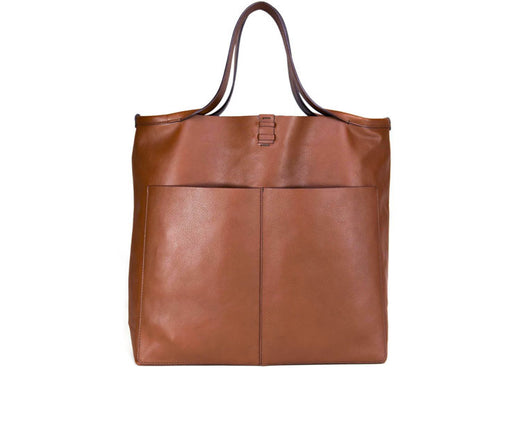 HONEY SHOPPER SHOULDER