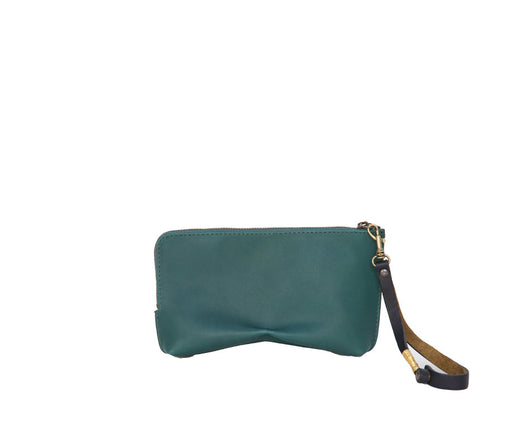 SALE! BASIL WRISTLET MINI