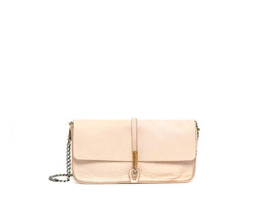 [ WIRE CLUTCH ] W/ CHAIN SALE VEGETABLE TANNED