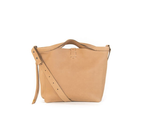SADDLE SHOPPER MINI