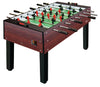 How to find the perfect foosball table for your home