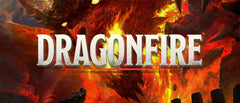 Psi - Dragonfire Heroes Of The Wild