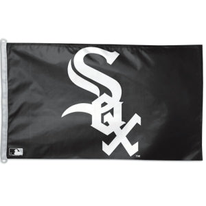 Chicago White Sox Flag 3x5 - Wincraft