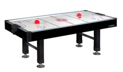 Carrom Signature 7-Foot Air Powered Hockey Table