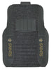 New Orleans Saints Car Mats Deluxe Set - Fanmats