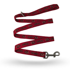 Arizona Diamondbacks Pet Leash Size L/XL - Rico Industries