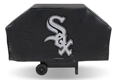 Chicago White Sox Grill Cover Economy - Rico Industries