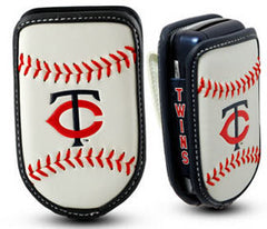 Minnesota Twins Classic Cell Phone Case - Gamewear