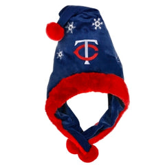 Minnesota Twins Dangle Hat - Forever Collectibles