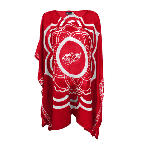 Detroit Red Wings Caftan - Little Earth