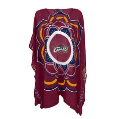 Cleveland Cavaliers Caftan - Little Earth