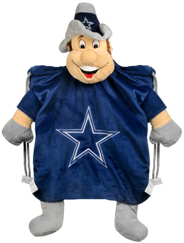 Dallas Cowboys Backpack Pal - Forever Collectibles