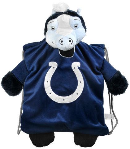 Indianapolis Colts Backpack Pal - Forever Collectibles