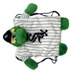 Chicago White Sox Backpack Pal - Forever Collectibles