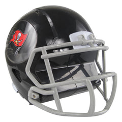 Tampa Bay Buccaneers Bank Coin Helmet Style - Forever Collectibles