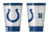 Indianapolis Colts Disposable Paper Cups - Duck House Sports