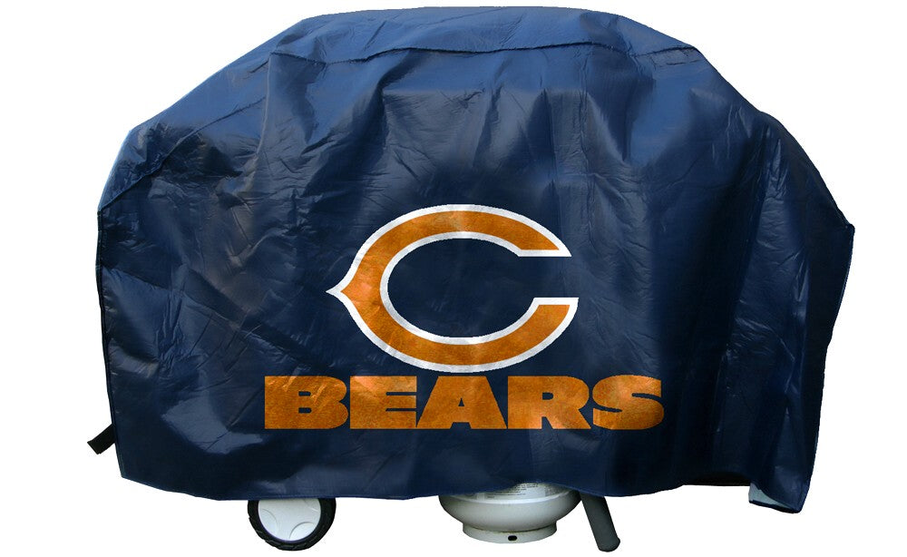Chicago Bears Grill Cover Economy - Rico Industries