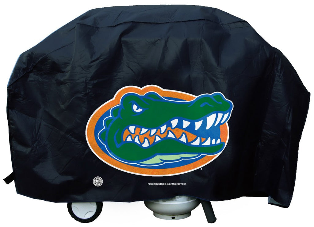 Florida Gators Grill Cover Economy - Rico Industries