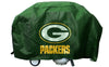 Green Bay Packers Grill Cover Economy - Rico Industries