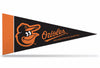 Baltimore Orioles Pennant Set Mini 8 Piece - Rico Industries