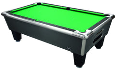 Shelti Bayside Home 101 Pool Table