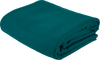 Simonis 300 Rapide Cloth - 8 Foot - Tournament Green