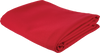 Simonis 860 Cloth - 10 ft Cut  - Red